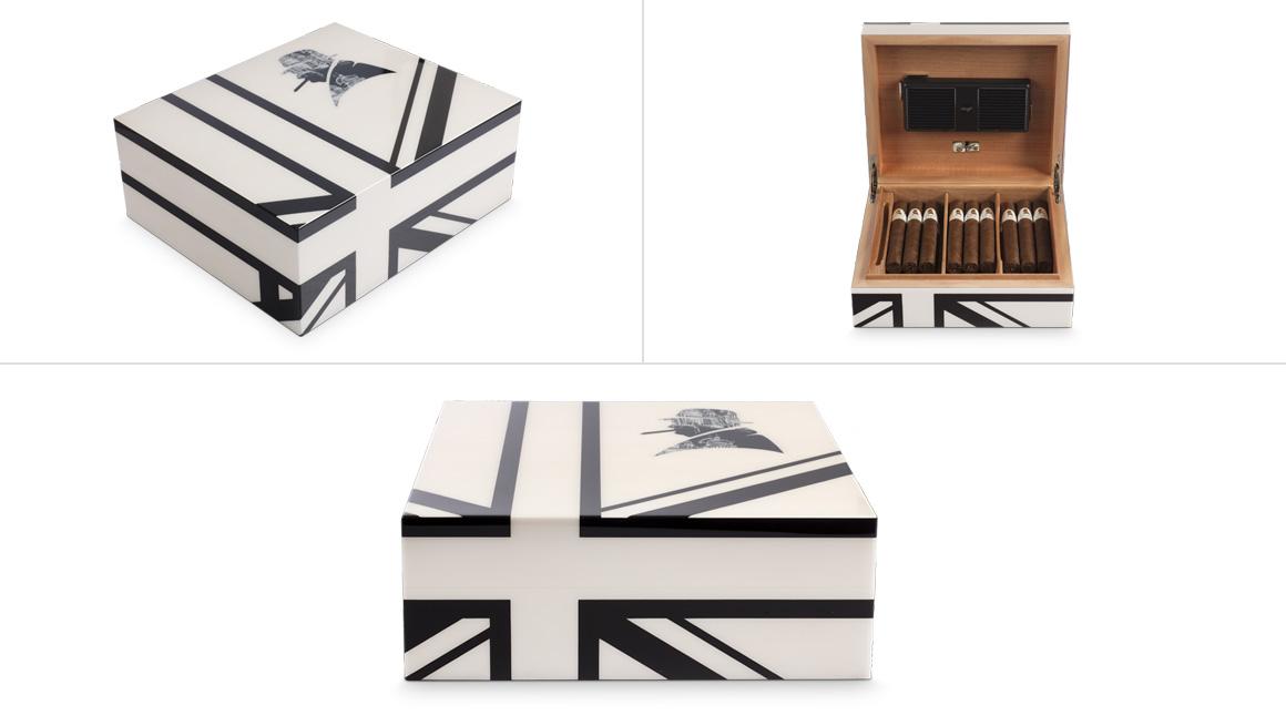 dav_wsc_accessories_london_humidor.jpg