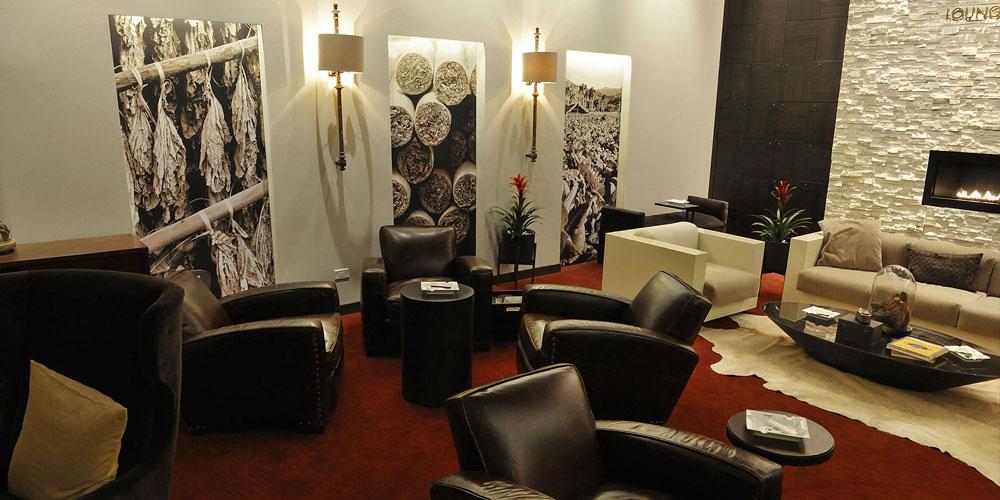 davidoff-lounges-westmont.jpg