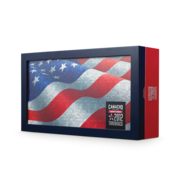 Camacho Liberty 2019, Throwback 2012 / Box of 20