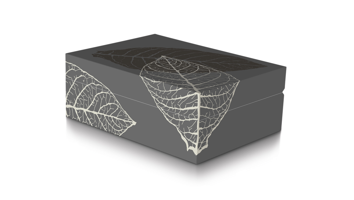 zino-graphic-leaf-humidor-grey.jpg