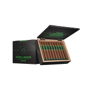 Camacho Brotherhood Series Shellback, Box of 20
