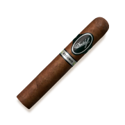 Davidoff Escurio Gran Toro, Single Cigar