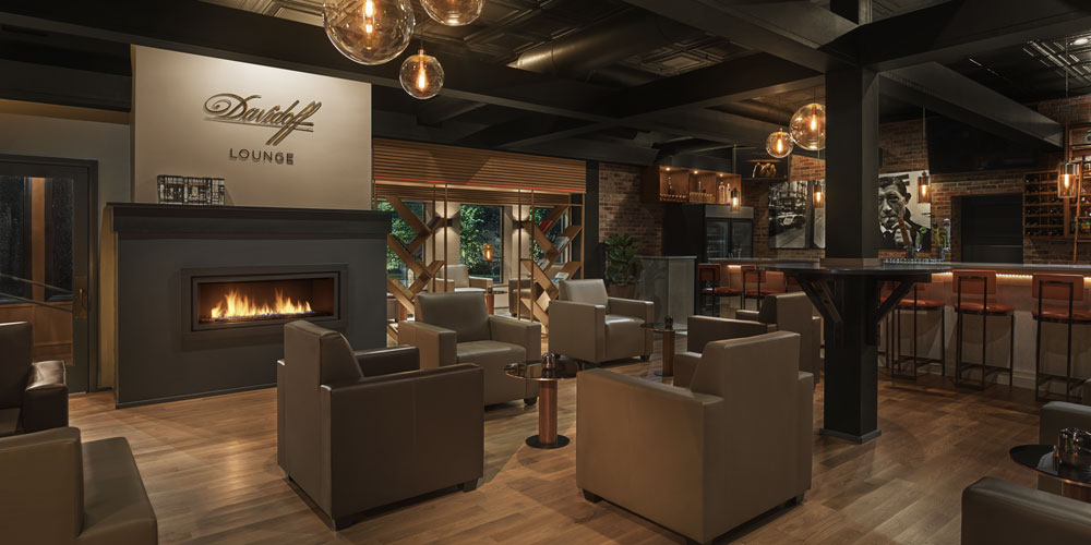 davidoff-lounges-havanna-phil.jpg