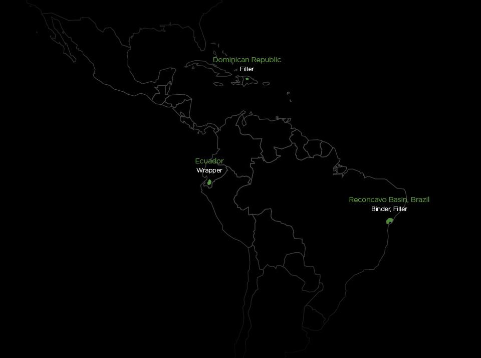 davidoff-escurio-escurio_map.jpg