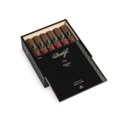 Davidoff Yamasa 6x60, Box of 12