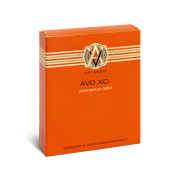 Avo XO Intermezzo, Pack of 4 Tubos