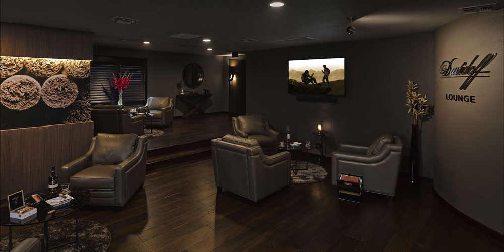 davidoff-lounges-club-humidor.jpg