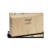 Davidoff Signature Petit Corona, Box of 25