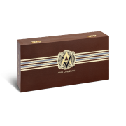 Avo Heritage Short Robusto, Box of 20
