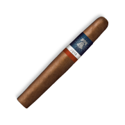 Camacho Liberty 2015 11x18, Box of 20