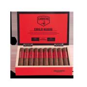 Camacho Corojo Maduro Robusto, Box of 20