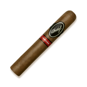Davidoff Yamasa Robusto, Single Cigar
