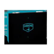 Camacho Ecuador Toro, Box of 20