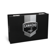 Camacho Triple Maduro Gordo, Box of 20