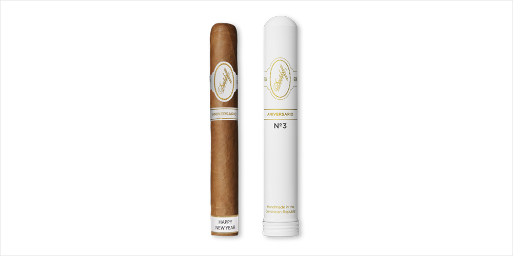 davidoff_new_year_edition_103014.jpg
