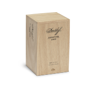 Davidoff Signature 2000, Box of 25