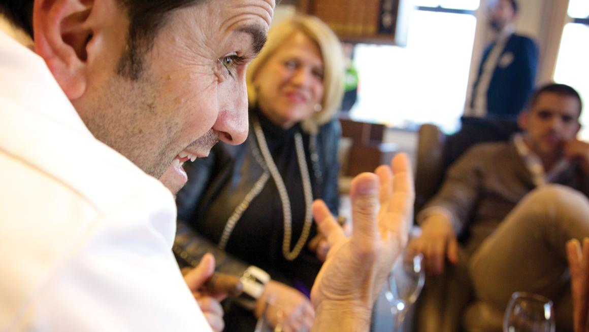 chefs_edition_mood2.jpg