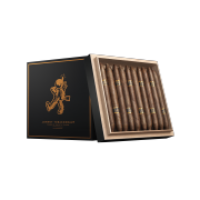 Room 101 Johnny Tobacconaut Chingonova, Box of 20