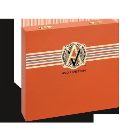 Avo XO Preludio, Box of 20