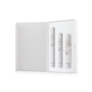 Davidoff Assortment Tubos, Pack of 3