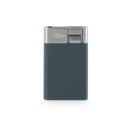 Zino ZS Jet Flame Lighter, Blue