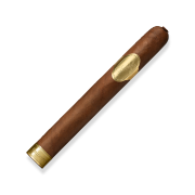 Davidoff Puro d'Oro Eminentes, Single Cigar