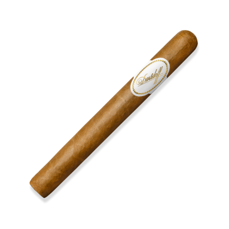 Davidoff Mille 1000, Single Cigar