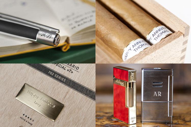 Davidoff of Geneva since 1911   Most Popular Cigar Brand