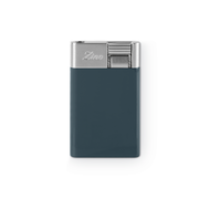 Zino ZM Jet Flame Lighter, Blue
