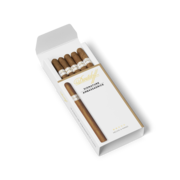 Davidoff Signature Ambassadrice, Pack of 10