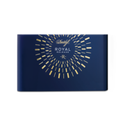 Davidoff Royal Release Robusto, Box of 10