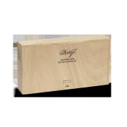 Davidoff Aniversario Short Perfecto, Box of 25