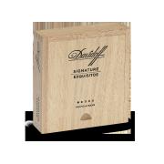 Davidoff Signature Exquisitos, Box of 20