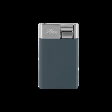 Zino ZS Jet Flame Lighter, Blue