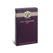 Avo Domaine 50, Pack of 4