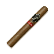 Davidoff Yamasa Toro, Single Cigar