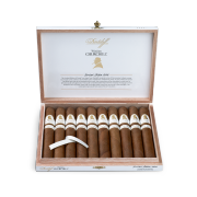 Davidoff Winston Churchill Limited Edition 2016, Box of 10