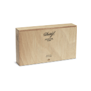 Davidoff Signature Toro, Box of 25