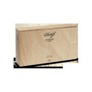 Davidoff Signature Toro, Box of 25