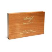 Davidoff Assortment 12 Cigars, Box of 12