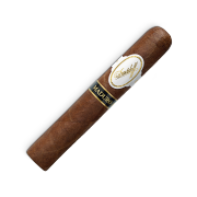 Davidoff Maduro Robusto, Single Cigar
