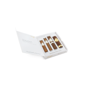 Davidoff Assortment Short Pleasures, Pack of 4