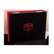 Camacho Corojo Maduro Gigante, Box of 20