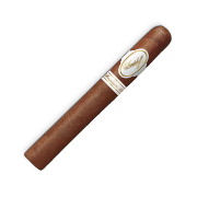Davidoff Millennium Blend Toro, Single Cigar