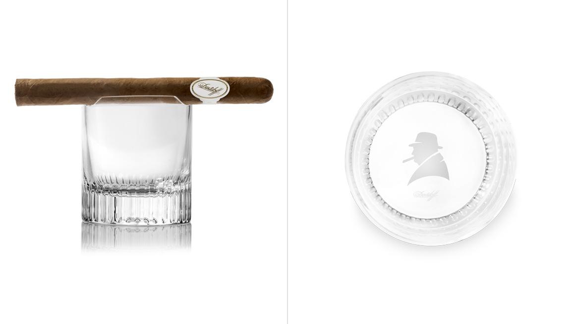 dav_wsc_accessories_liquor_glass.jpg