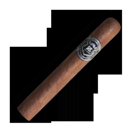 Zino Platinum Z-Class 654T, Single Cigar