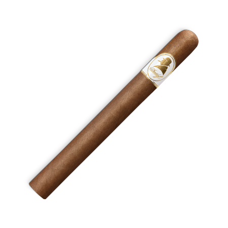 Davidoff Winston Churchill Churchill, Single Cigar