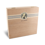 Avo Classic No. 3, Box of 20