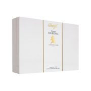 Davidoff Winston Churchill Robusto, Box of 20