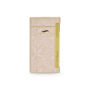 S.T. Dupont Slim 7 Lighter, Boroque Nude